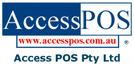 POS Cash Register - POS System & Software - Access POS Pty Ltd
